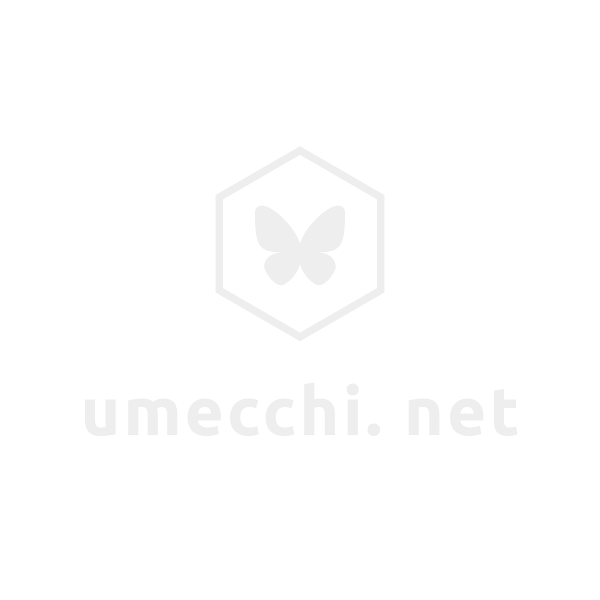 umecchi.net